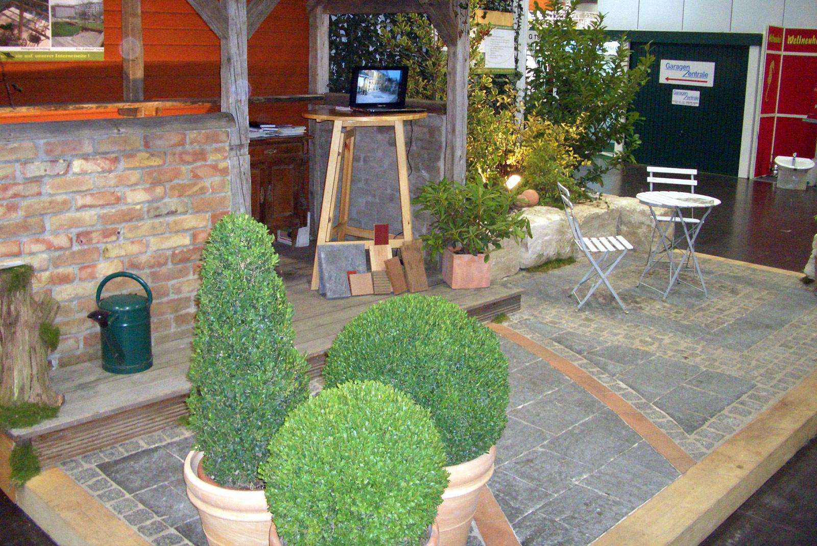 garten gartenplanung traumgarten entwerfen. Black Bedroom Furniture Sets. Home Design Ideas